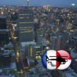 Йоханнесбург: инструкция по применению